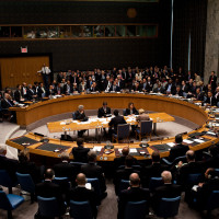 United_Nations_Security_Council_meeting