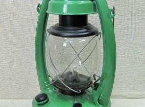 GAZ LAMPA