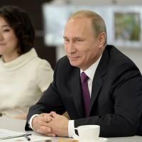 Putin_Shenderovich