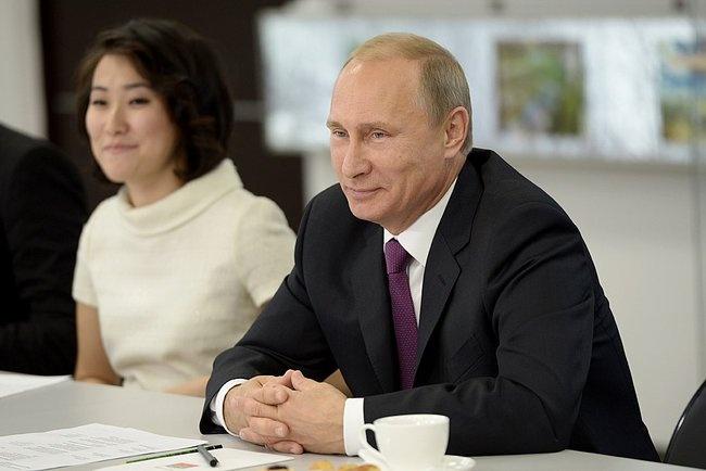 Виктор Шендерович: Много скоро самата Русия, избиваща с крак вратите на съседите, ще се превърне в едно голямо Приднестровие