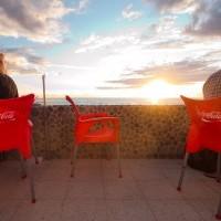 В РФ напук на Coca-Cola искат газираните напитки да бъдат продавани само срещу паспорт