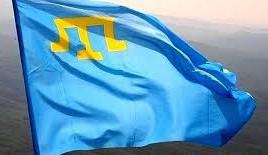 Една от главните кримскотатарски библиотеки е ликвидирана в Крим