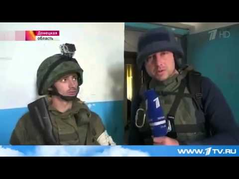 "Известно руско списание: ""В Украйна са загинали две хиляди руски военнослужещи"""