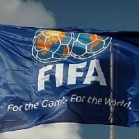 """FIFA премахна от YouTube скандалното видео с """"руския Крим"""""""