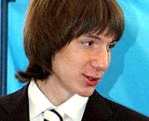 Иван Литвин
