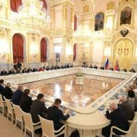 Съвет за правата на човека