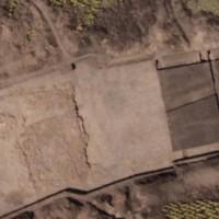 Храм на 6 хиляди години открит в Украйна