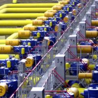 Украйна и Полша създават алтернативен газопровод в Европа
