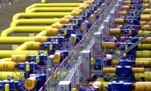 Украйна и Полша започват нов газов проект, който няма да хареса на Русия.