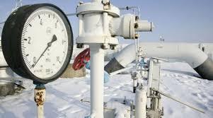 След  Украйна и Европа се готви да зимува без газ