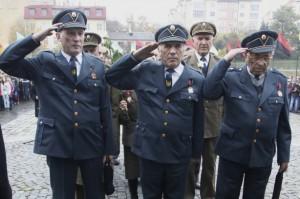 Ветерани от УПА