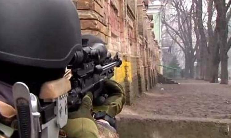 yanukovich_otdal_prikaz_rasstrelivat_maydan_-_genprokuratura_ukrainy