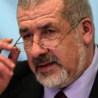 Чубаров: Сега Крим е СССР, но в по-цинична и уродлива форма