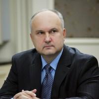Игор Смешко, съветник на Порошенко: В Украйна се намират 40 000 руски военни