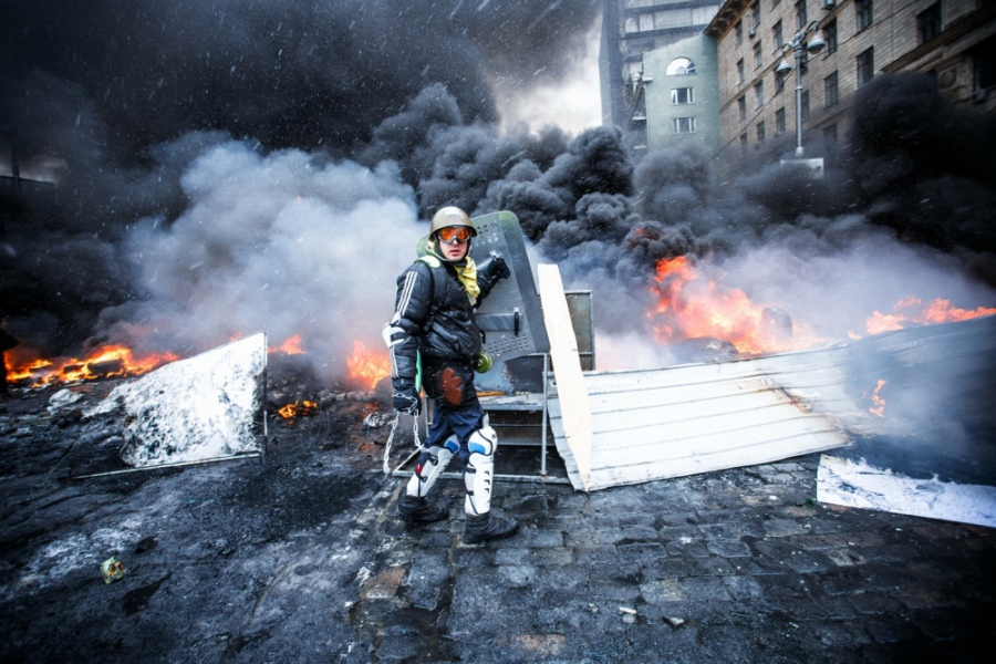 Maidan31
