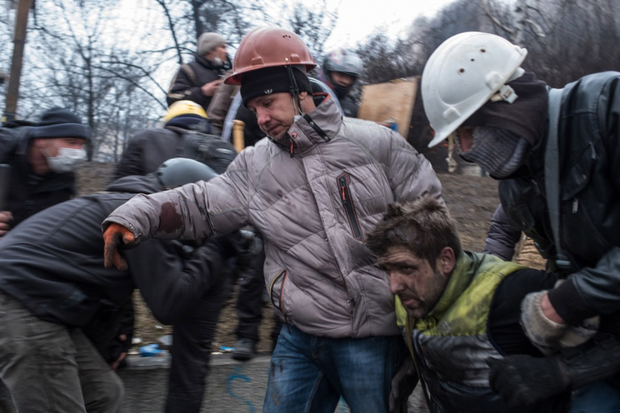 Maidan44