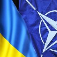 Украйна официално се отказва от извънблоковия си статус