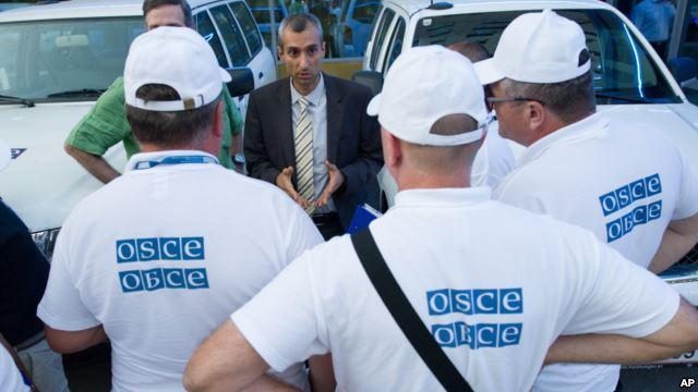 OSCE_AP