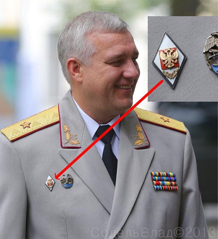 oleksandr_yakimenko