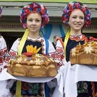 С какво Украйна е известна по света