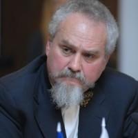 Професор Андрей Зубов