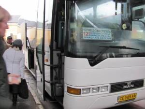 Автобус_Симферопол