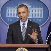 САЩ затягат ембаргото срещу Крим