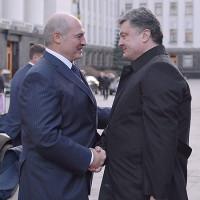 Лукашенко:  Беларус ще прави всичко възможно за установяване на мир в Украйна
