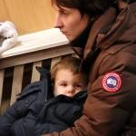 Бежанци от Украйна