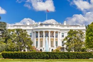 white-house-usa