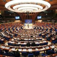 ПАСЕ лиши РФ от право на глас до април, Русия обмисля напускане на Съвета на Европа