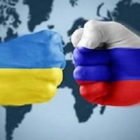 Олександър Турчинов: Русия иска да унищожи Украйна като държава