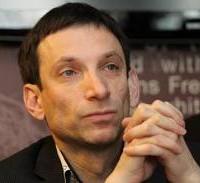 Vitaliy Portnikov