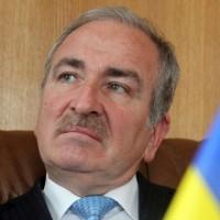Микола Балтажи: Сепаратистите провалиха преговорите за мир в Източна Украйна (видео)