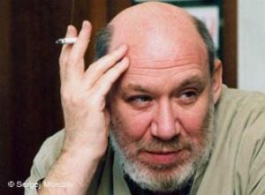Georgiy Satarov