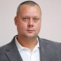 Kirill Sazonov