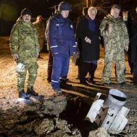 Порошенко: В Минск ще настояваме за мир, без да ни се поставят никакви условия