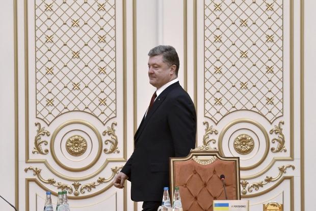 Pforoshenko_Minsk