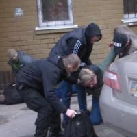 СБУ задържа офицер от украинския Генерален щаб, работил в полза на Русия