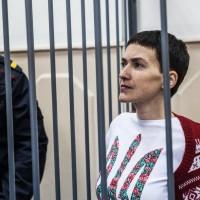 Savchenko4