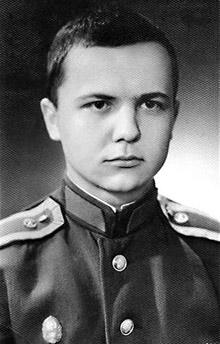 Suvorov1