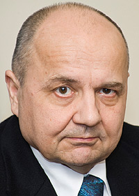 Suvorov3