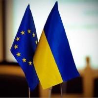 Згуладзе към украинците: Вие просто не разбирате колко европейска страна сте
