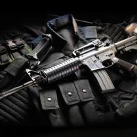 Американският Конгрес с проектозакон за оръжието за Украйна