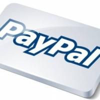 PayPal и eBay преустановиха обслужването на клиенти от Крим