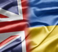 uk-ukraine-flags
