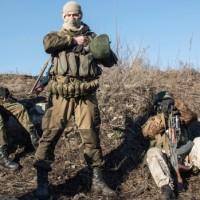 Канада ще изпрати на Украйна финансова помощ и радарно-сателитни снимки