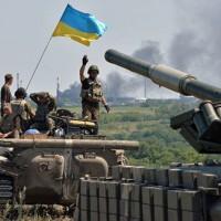 В зоната на АТО са ликвидирани близо 15 хиляди руски наемници и военнослужещи