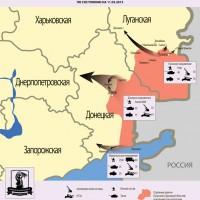 Военна хроника – 11.03.2015 г.