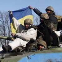 Путин заплашва с тотална война срещу Украйна
